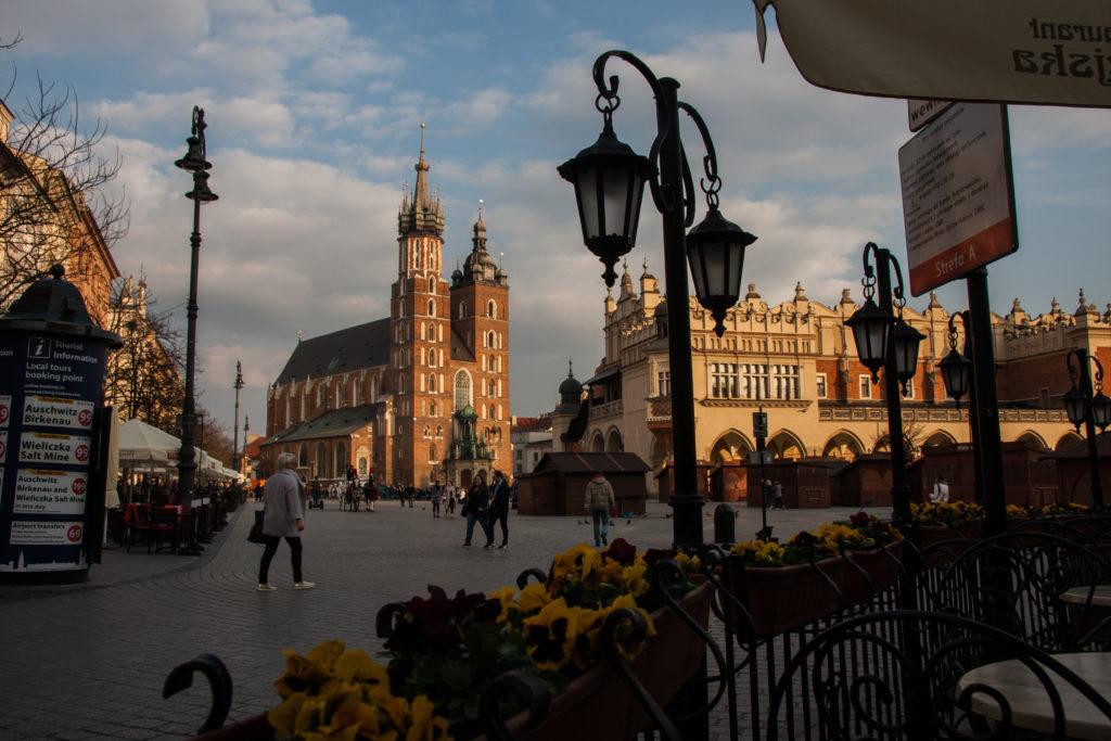 gra-terenowa-krakow