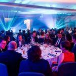 GOB Gala Awards – pełna emocji gala firmowa