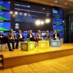 """Open Eyes Economy on Tour – konferencja """"FIRMA-IDEA: Aktywa niematerialne: zidentyfikuj, zmierz, wyceń"""""""