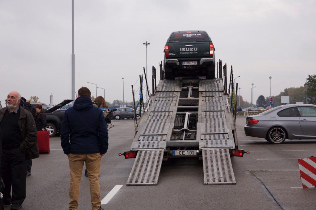 event-motoryzacyjny-off-road