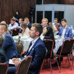Międzynarodowa konferencja Akademii UniMerchants