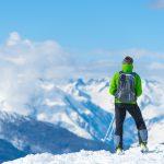 Zimowy Incentive w Dolomitach