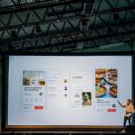 Wirtualne Eventy – perfekcyjna organizacja!