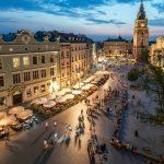 Międzynarodowa branżowa konferencja w Krakowie
