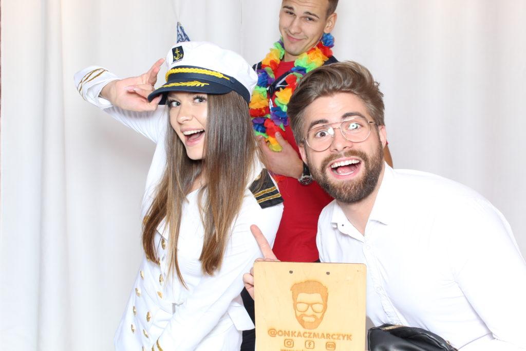 jubileusz_w_marynarskim_stylu