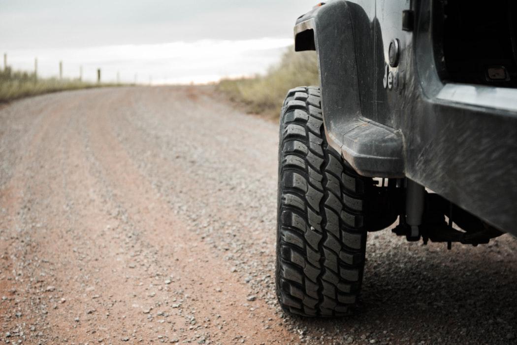 off-road-wyjazd-firmowy