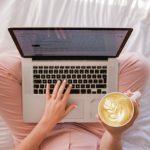 Influencer Marketing – współpraca idealna?