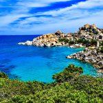 Sardynia – wyjazd na szmaragdową wyspę Włoch