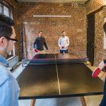 Dlaczego warto inwestować w wyjazdy team buildingowe dla pracowników?