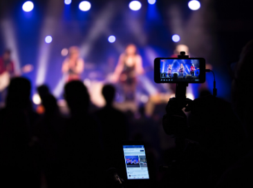 Event online – nie rezygnuj z wydarzeń firmowych!