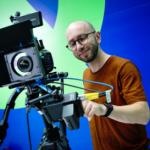 Videorelacja – rodzaje filmów na event firmowy