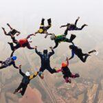 Efektywny team building - na co zwrócić uwagę przy organizacji?